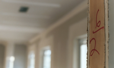 Choosing the Right Drywall Product for Your Project