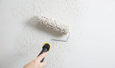 2021 Tips and Trends for Wall Texture